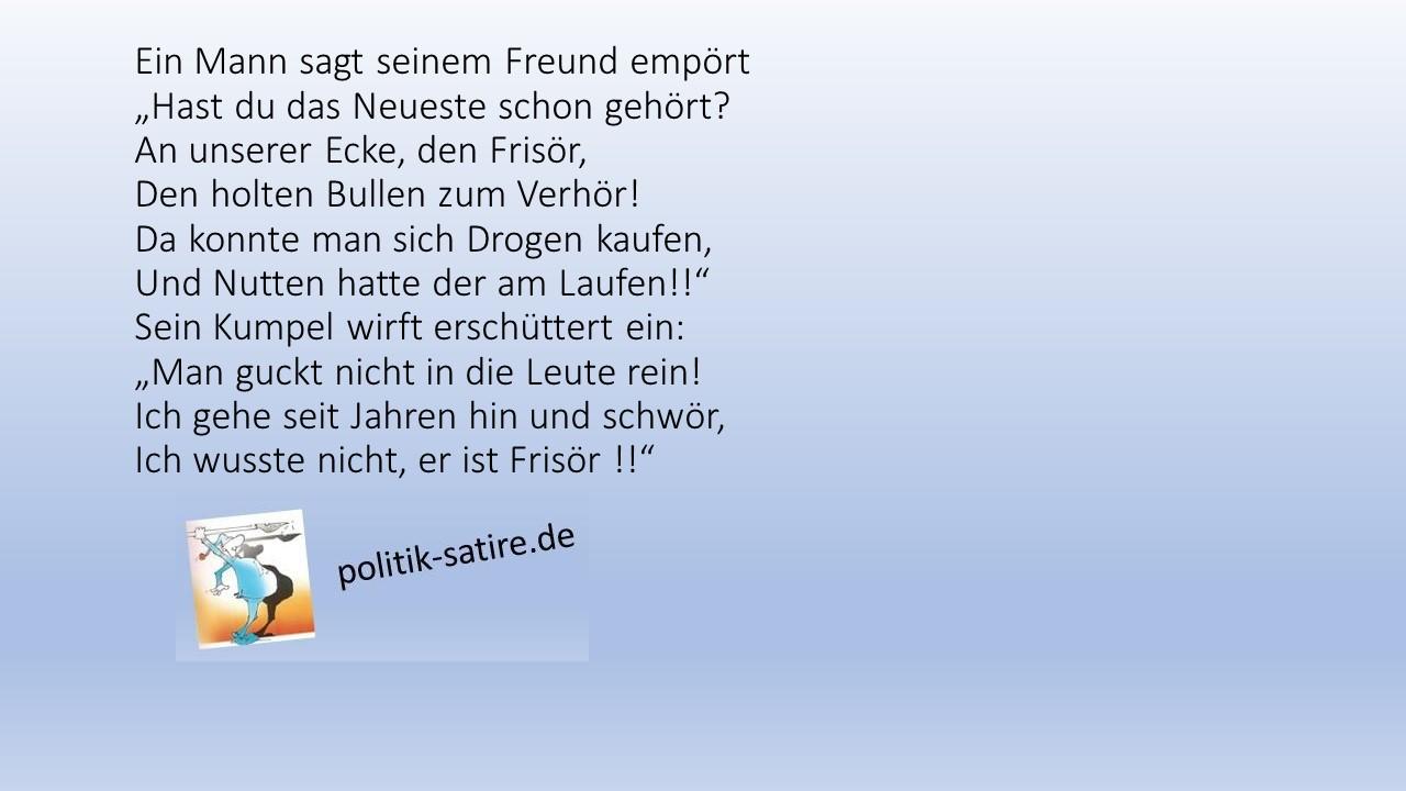 Herrenwitz